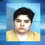Affidavit: 10-year-old victim crawled home after getting hit by a vehicle