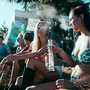 National group takes on Seattle Hempfest, denounces 'corporate pot'
