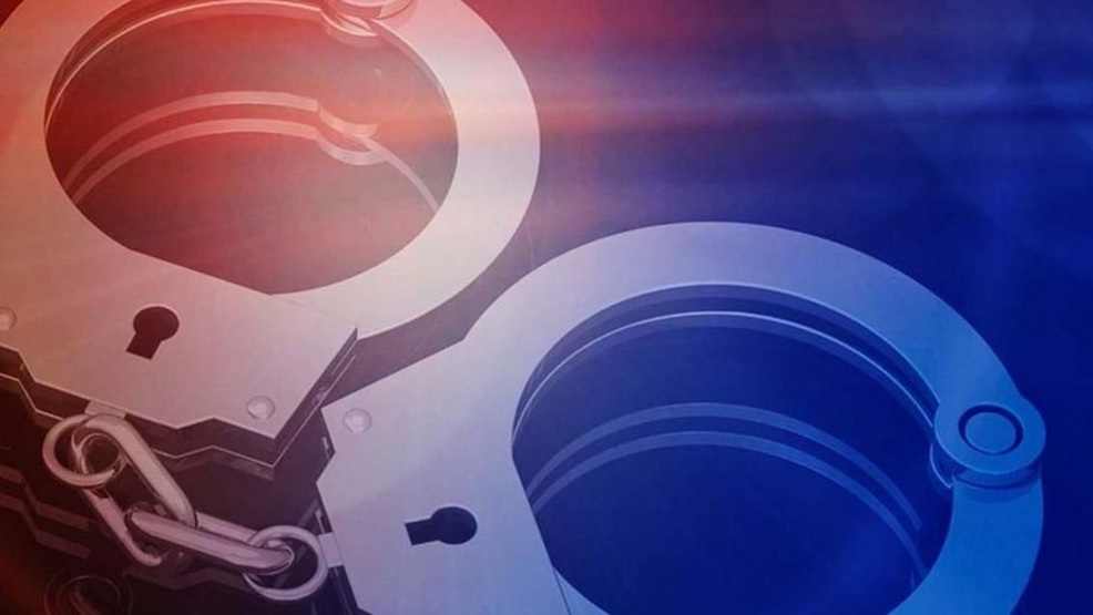 2 arrested following burglary investigation in Herrin (Source - Raycom Media).jpg