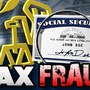 Rogersville man charged with numerous tax crimes