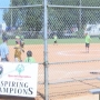 Albany hosts Special Olympics softball invitational