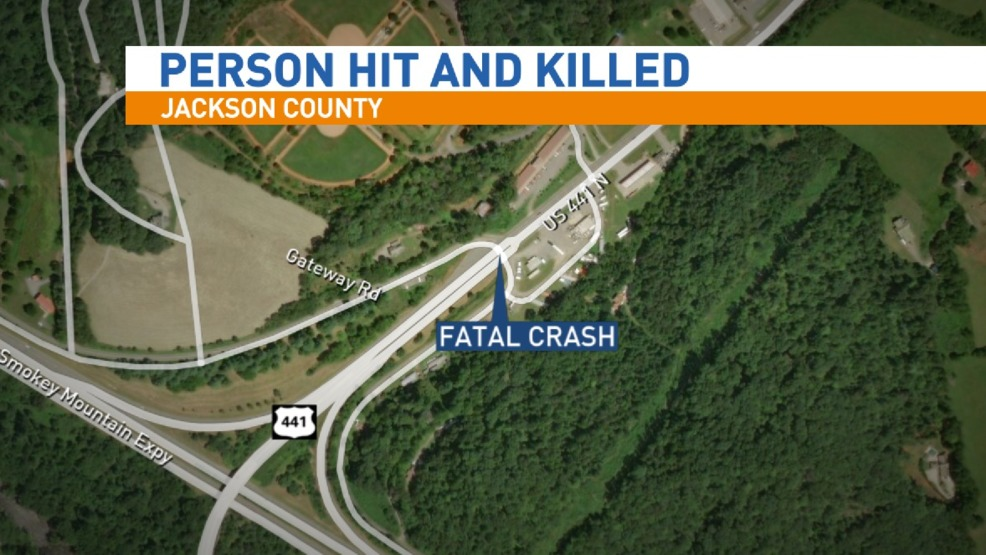 Woman struck by vehicle and killed on U.S. 441 in Jackson ...