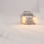 WSDOT recommends car checklist, extra travel time in snowy conditions