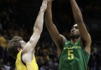 Oregon_California_Basketball__mfurman@kval.com_5.jpg