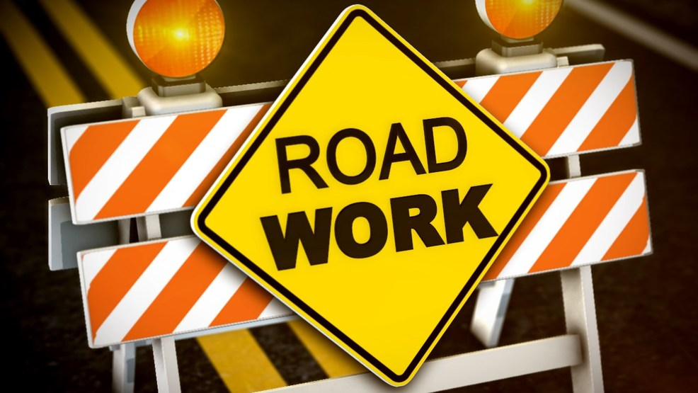 Roadway projects for Maryland Parkway, Eastern Avenue set to get underway