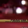 Two shot in Belle Glade, one dies