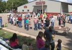 Loup County turtle races 3.jpg