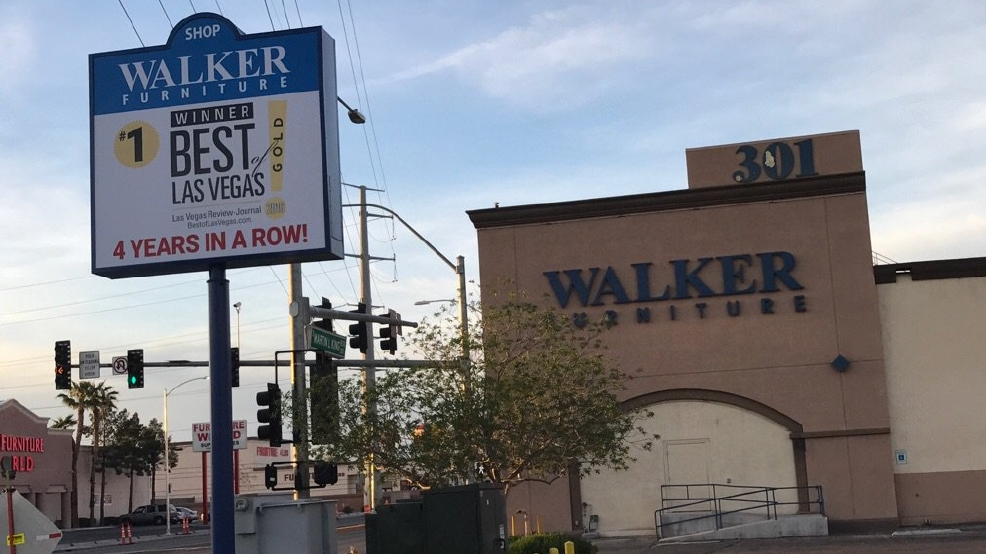 Local Retailer Walker Furniture Expanding To A Location Near Ikea