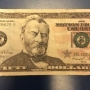 Police: Counterfeit money used in New Bedford