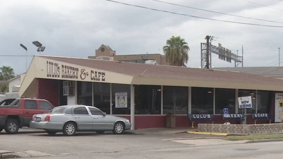 Beloved San Antonio cafe fails health inspection due to too