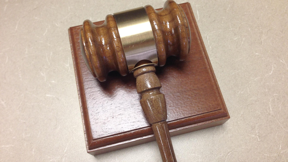 Restaurant pays fines, back pay for labor law violations