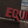 Equifax reports data breach