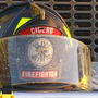 Your Town: Generations of firefighters serving together to keep Cicero safe