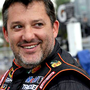 Tony Stewart reaches settlement in wrongful death suit