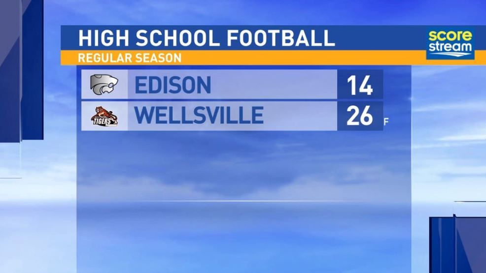 9.1.17 Highlights: Edison at Wellsville