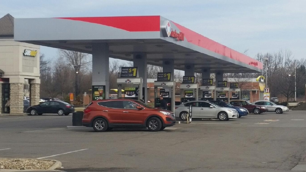 Columbus Gas Prices >> Columbus Gas Prices 2019 2020 Car Release Date
