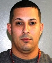 Hector Martinez/ NYS Police