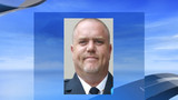 Lake City's new police chief coming back home