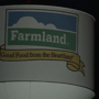 Small fire reported at Smithfield Farmland Foods in Milan