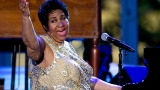 Aretha is retiring: Singer plans 1 more album