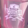 Cougar fans mingle with WSU teams at 20th Annual Tri-Cities Cougar Tailgate