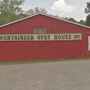 Valley Health Systems, Inc. buys Mountaineer Opry House in Milton