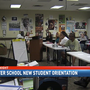 Mobile gets Alabama's first charter high school