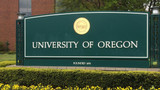 Eugene police address delay in reporting sexual assault, kidnapping of student to UO
