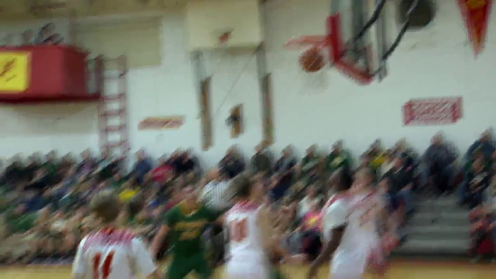 12.8.15- High School - Boys Basketball- Brooke wins season opener