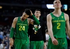 Final_Four_Oregon_North_Carolina_Basketball__8.jpg