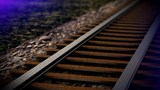 Northern Missouri girl struck, killed by freight train