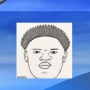 Darlington police release composite sketch of suspect in armed robbery