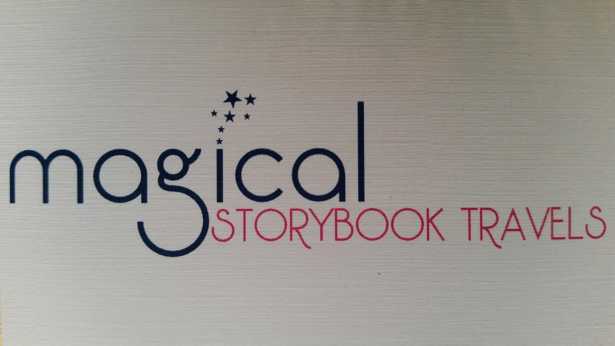 MAGICAL STORYBOOK TRAVELS LOGO FOR FOX.jpg