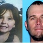 Police Chief:  Missing 4-year-old found safe