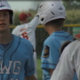 PWG advances through Alma in Class C
