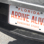 Florida Highway Patrol warns of the dangers of drowsy driving