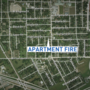 All occupants safe after Beaumont apartment fire