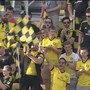 Columbus Crew won't refund 2018 season ticket holders