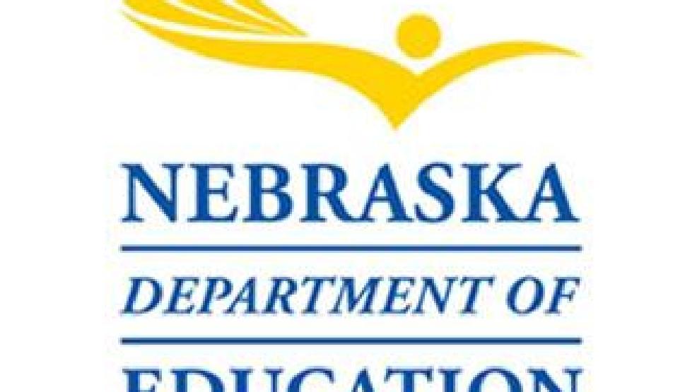 Teacher Certification Nebraska Dept of Education - induced.info