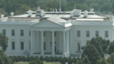 Package cleared near White House North Fence, Secret Service says
