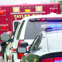 Man found dead in Taylor Mill likely died in ATV crash