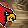 Louisville meets with NCAA Infractions Committee
