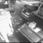 RCSD searching for suspect in strip club robbery