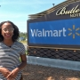 Most City of Alachua resident look to welcome new Walmart