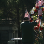 Woodlawn Cemetery hosts 92 annual memorial Day ceremony