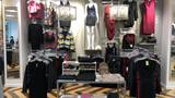 New women's clothing store set to open at Valley Mall