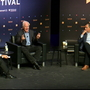 Cruz, Cornyn talk major issues at Texas TribFest