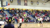 Clark County community comes together for charity basketball game