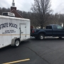 West Virginia State Police say investigation continues in man's death in Lavalette
