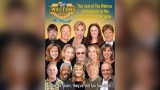 'Waltons' reunion begins Friday